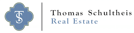 Thomas Schultheis Real Estate Logo